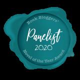 Panelist 2020
