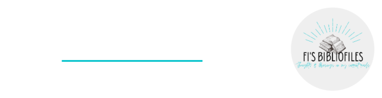 Fi's Bibliofiles